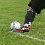 football-452569_1920-1